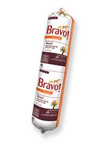 Bravo Boneless Bison