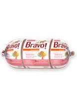 Bravo Boneless  Salmon
