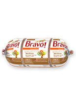Bravo Boneless Venison