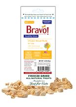 Bravo Healthy Bites Chicken Breast Treats