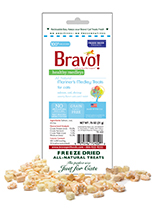 Bravo Healthy Medley Mariner's Medley Treats