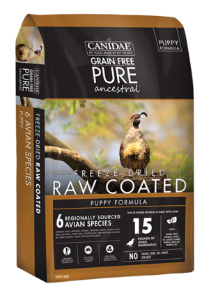 graphic relating to Canidae Coupons Printable identified as Canidae Discount coupons, Promo Codes, and Printable Promotions