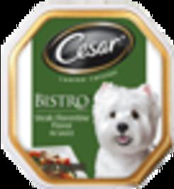 Cesar Bistro Steak Florentine Flavor In Sauce