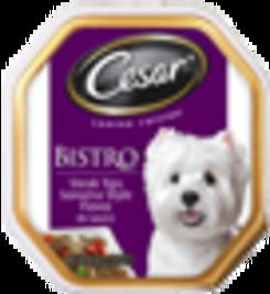 Cesar Bistro Steak Tips Sonoma Style Flavor In Sauce