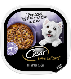 graphic regarding Free Printable Cesar Dog Food Coupons identify Cesar Discount codes, Promo Codes, and Printable Promotions September