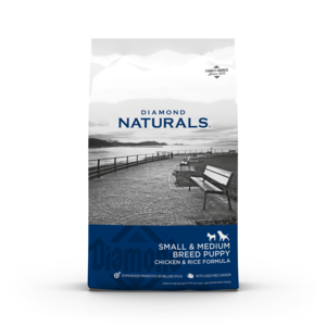 diamond naturals dog food coupons