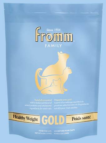 Fromm Gold Mature