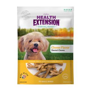 Pedigree Vs Health Extension Pet Food Brand Comparison Pawdiet