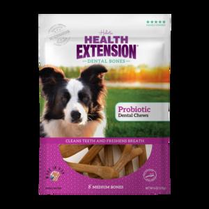 Orijen Vs Health Extension Pet Food Brand Comparison Pawdiet