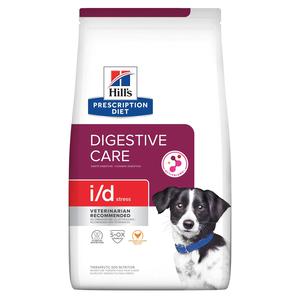 Hill's Prescription Diet Digestive Care i/d Stress Chicken Flavor