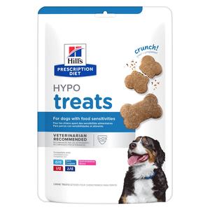 Hill's Prescription Diet Dog Treats Hypo-Treats