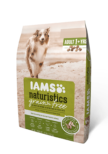 iams-naturistics-grain-free-adult-chicken-dry-dog-food-dry-dog-food