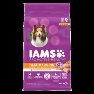 Iams Proactive Health Mature Adult