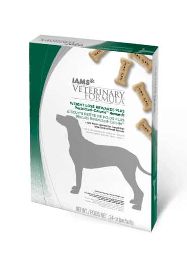 Image Result For Iams Dog Food Recalls