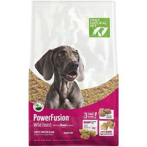 Dried Aspergillus Niger Fermentation Extract In Dog Food