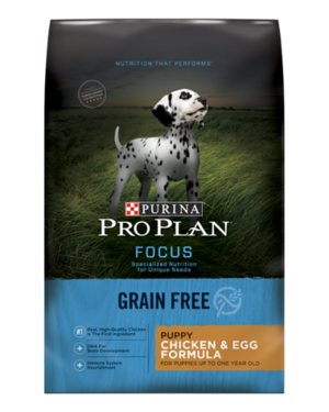 photograph about Purina Pro Plan Coupons Printable named Purina Specialist Application Coupon codes, Promo Codes, and Printable Bargains