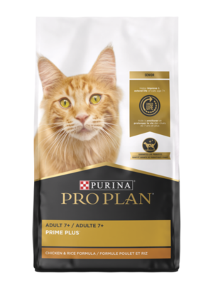 Purina Pro Plan vs  Iams | Pet Food Brand Comparison | PawDiet