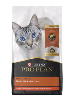 Purina Pro Plan Coupons, Promo Codes, and Printable Deals