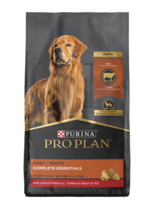 Royal Canin vs  Purina Pro Plan | Pet Food Brand Comparison