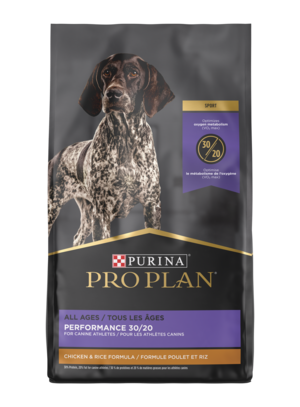 pro pack dog food reviews