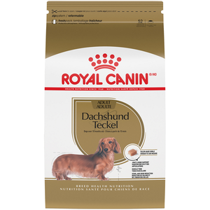 Royal Canin Rottweiler Food Review