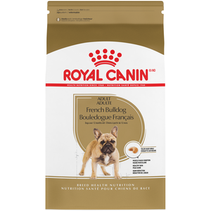 image relating to Royal Canin Printable Coupons named Royal Canin Pet Foods Coupon codes, Bargains and Promo Codes