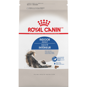 photo relating to Royal Canin Printable Coupon identify Royal Canin Coupon codes, Promo Codes, and Printable Specials
