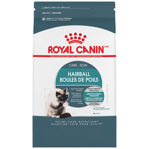 Royal Canin vs  Purina Pro Plan | Pet Food Brand Comparison
