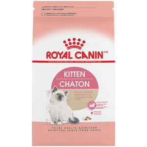 graphic about Royal Canin Printable Coupon known as Royal Canin Discount codes, Promo Codes, and Printable Discounts