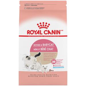 Canin Dry Cat Food Taurine