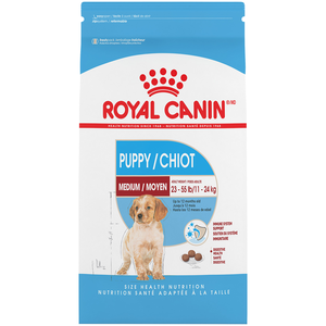 photo about Royal Canin Printable Coupons known as Royal Canin Coupon codes, Promo Codes, and Printable Discounts
