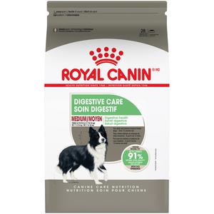 Royal Canin vs  Purina Pro Plan   Pet Food Brand Comparison