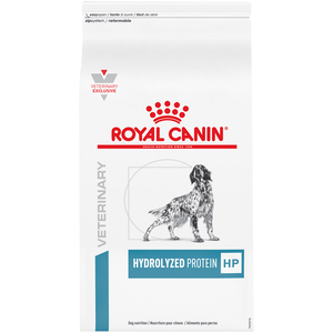 photograph relating to Royal Canin Printable Coupon called Royal Canin Discount codes, Promo Codes, and Printable Bargains