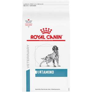 Royal Canin Veterinary Diet Ultamino For Dogs