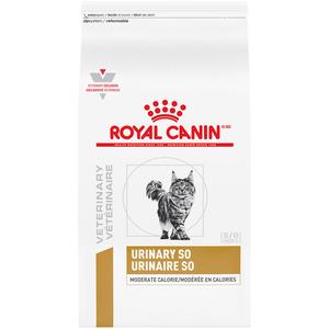 Royal Canin vs  Pedigree | Pet Food Brand Comparison | PawDiet