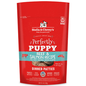 graphic relating to Stella and Chewy Printable Coupons named Stella and Chewys Discount coupons, Promo Codes, and Printable Offers