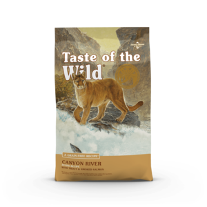 picture relating to Taste of the Wild Coupons Printable named Style of the Wild Coupon codes, Promo Codes, and Printable Offers
