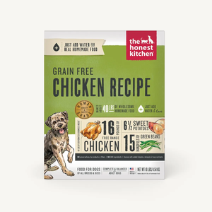 Grain Free Dog Food Promo Codes