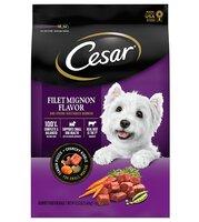 Cesar Coupons Promo Codes And Printable Deals January 2020