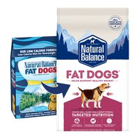 Natural Balance Dog Food Coupons >> Natural Balance Coupons Promo Codes And Printable Deals