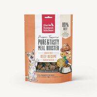 The Honest Kitchen Coupons, Promo Codes